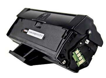 hộp mực HP MFP 131A