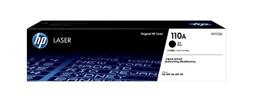 hộp mực HP 136A, 136NW, 136W